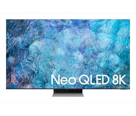Samsung Qled 8K Ultra HD - Qe65qn900atxzt
