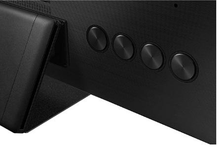 Samsung Qled 8K Ultra HD Quantum Matrix Technology Pro - Qe65qn800atxzt