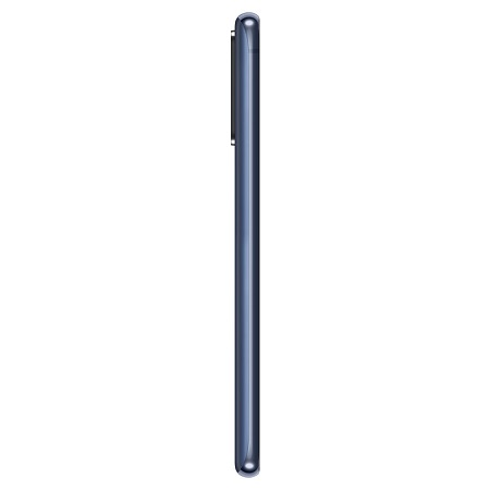 Samsung Galaxy S20 Fe 128 GB Blu Processore Qualcomm Sistema operativo Android 11