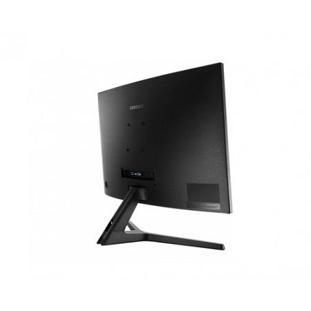 Samsung LED - Lc32r500fhrxen