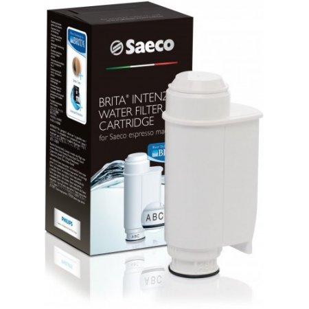 Saeco - Ca6702