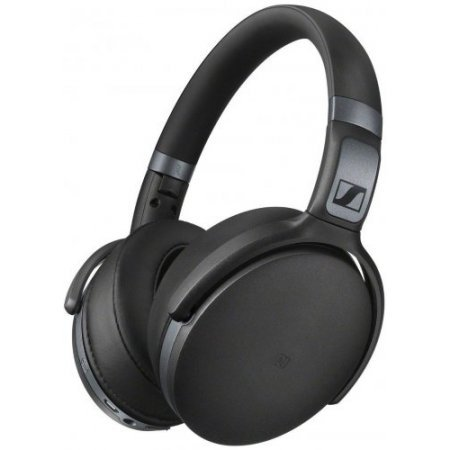 Sennheiser Cuffia wireless - Hd440bt