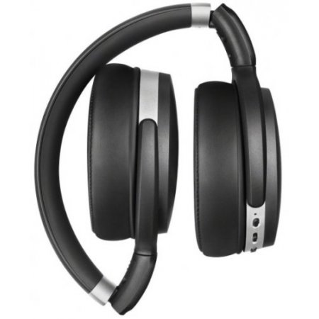 Sennheiser - Hd450bt
