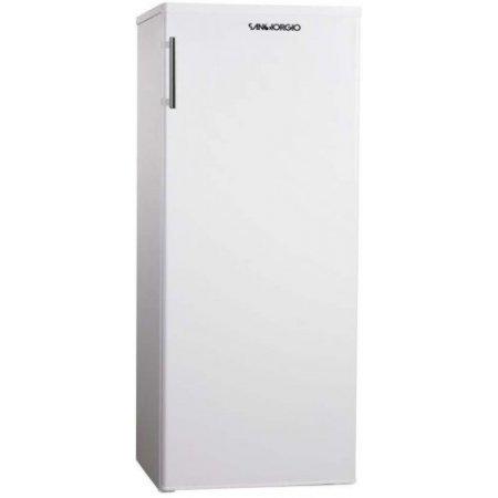San Giorgio Congelatore verticale - Sf18sw