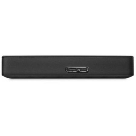 Seagate Hard disk portatile - Stea1500400