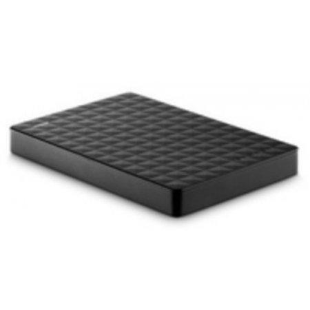 Seagate Hard disk portatile - Stea4000400