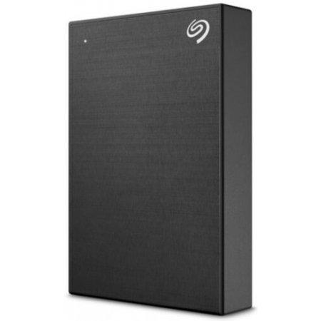 Seagate 2TB Hard disk portatile - Stkb2000400