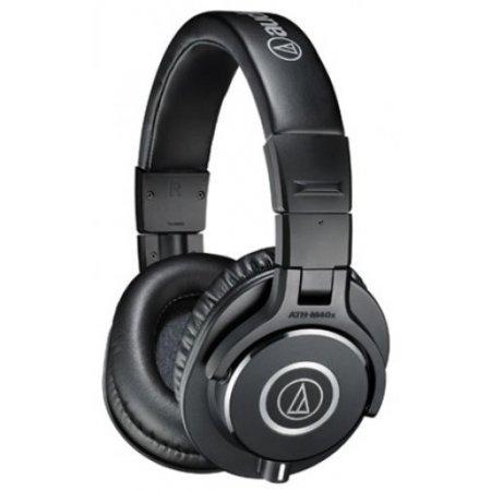Audio Technica - Ath-m40x
