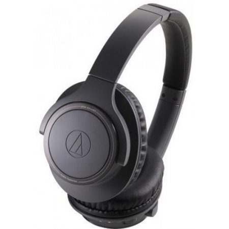 Audio Technica - Ath-sr30btbk