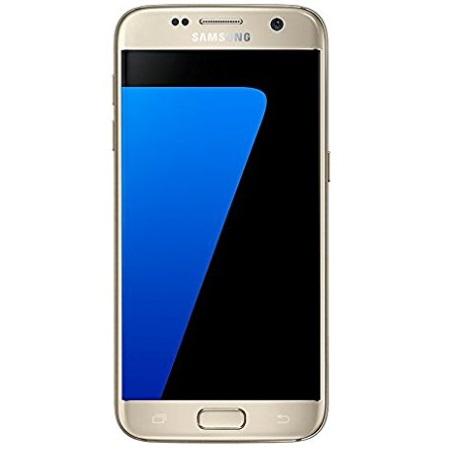 Samsung - Galaxy S7 32gbsm-g930orotim