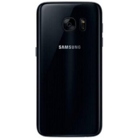 Samsung - Galaxy S7 32gb sm-g930 nero tim