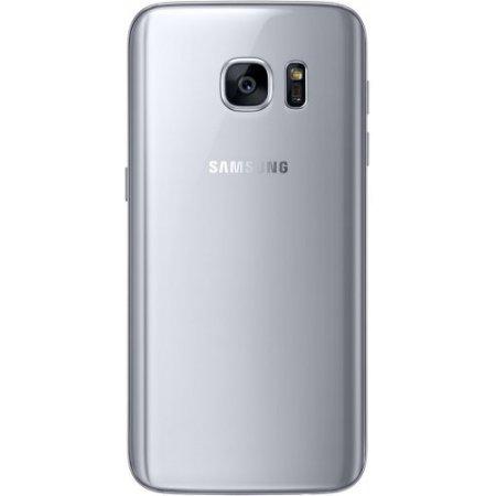 Samsung Smartphonetim - Galaxy S7 32gbsm-g930silvertim