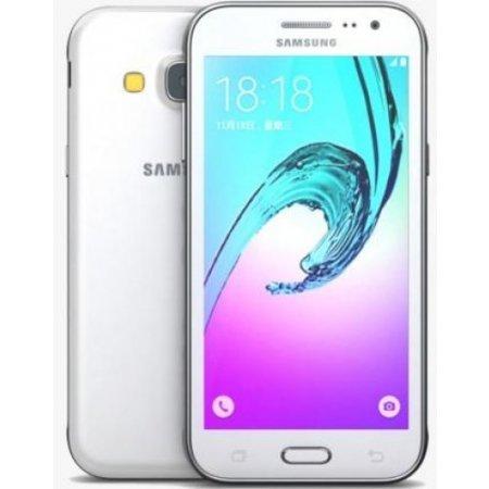 Samsung Smartphonetim - Galaxy J3 2016 8gbsm-j320biancotim