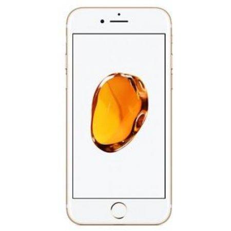 Apple Memoria 128 GB - Iphone 7 128gb