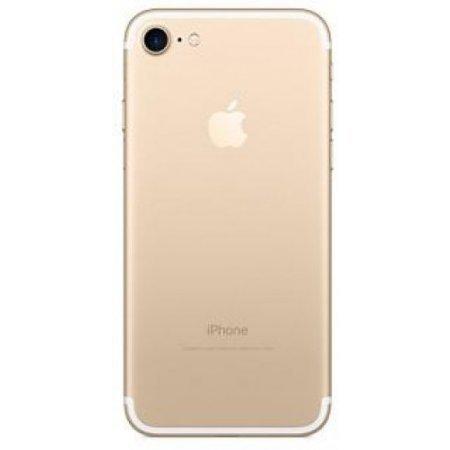 Apple - Iphone 7 128gb