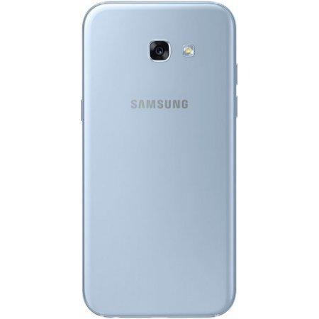 Samsung Smartphonetim - Galaxy A5 2017sm-a520blutim
