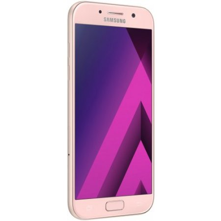 Samsung Smartphone tim - Galaxy A5 2017sm-a520rosatim