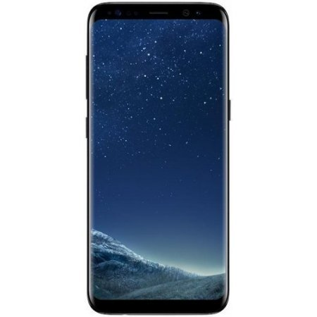 Samsung - Galaxy S8 64gb sm-g950 nero tim