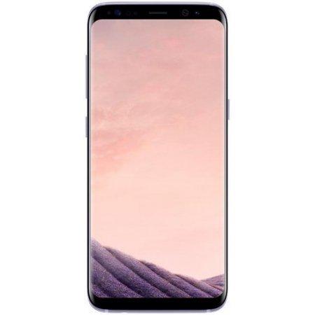 Samsung - Galaxy S8 64gbsm-g950grigiotim