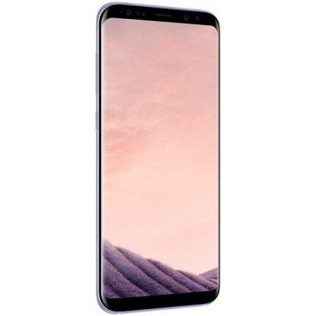 Samsung Smartphone tim - Galaxy S8 Plussm-g955grigio