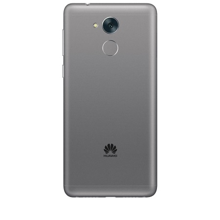 Huawei - Nova Smart Gray