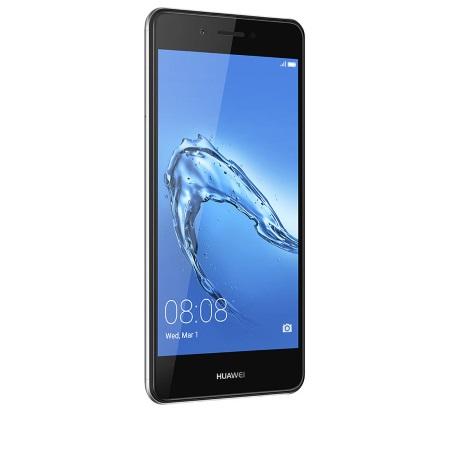 Huawei 4G / HSDPA / Wi-Fi - Nova Smart Gray