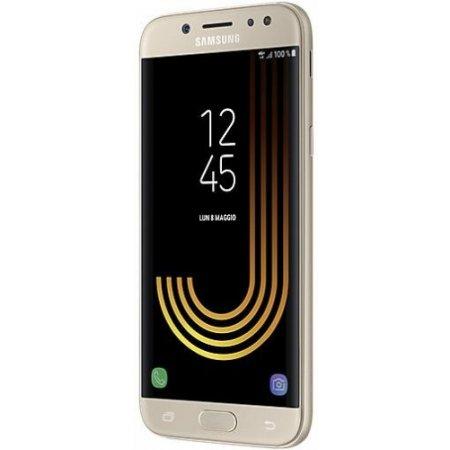 Samsung Smartphone tim - Galaxy J5 2017 16gboro