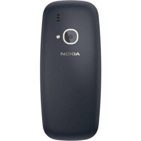 Nokia Cellulare tim - 3310 Single Simblutim