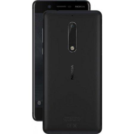 Nokia - 5nerotim