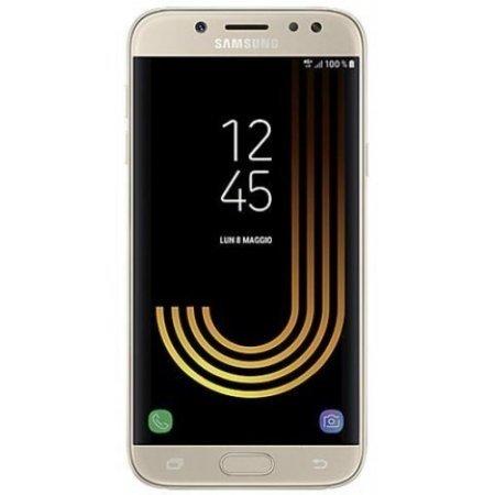 Samsung - Galaxy J3 2017sm-j330oro
