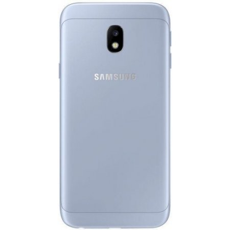 Samsung Smartphone tim - Galaxy J3 2017sm-j330blu