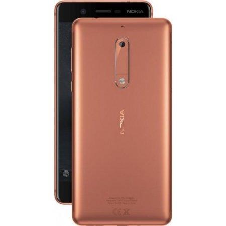 Nokia Smartphonetim - 5rametim
