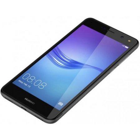 Huawei Smartphonetim - Novayounggrigiotim