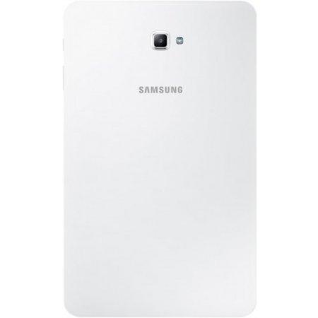 Samsung - Galaxy Tab A 6 10.1 Ltesm-t585 Tim