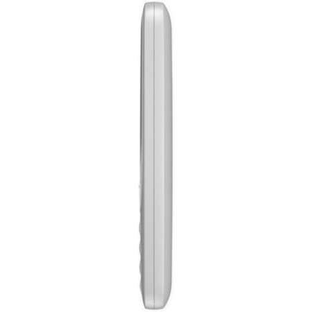 Nokia Cellulare tim - 3310 Single Simgrigiotim