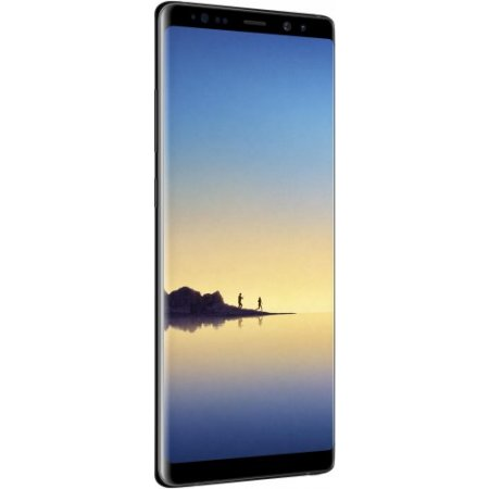 Samsung Smartphone tim - Galaxy Note 8 sm-n950 nero tim
