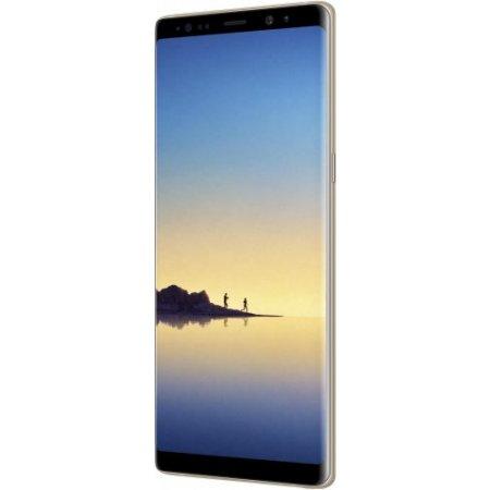 Samsung - Galaxy Note 8sm-n950orotim