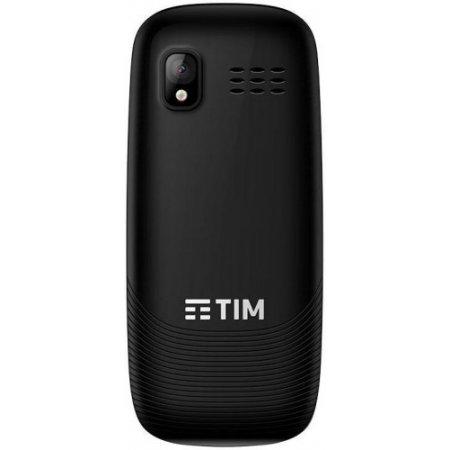 Tim Smartphone - Easy 4gnero