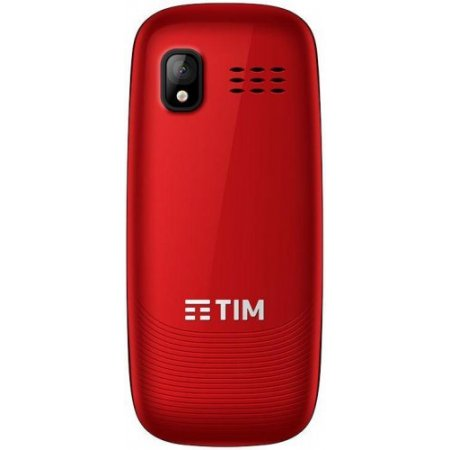 Tim Smartphone - Easy 4grosso