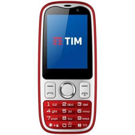 Tim - Easy 4grosso