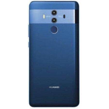 Huawei Smartphone 128 gb ram 6 gb tim quadband - Mate 10 Problutim