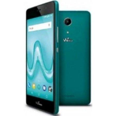 Wiko Smartphone 8 gb ram 1 gb tim quadband - Tommy2verdetim