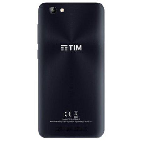 Tim Smartphone 16 gb ram 2 gb. tim pentaband - Smart Power Blu Tim