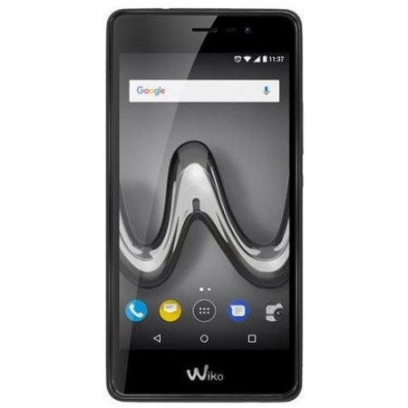 Wiko Smartphone 8 gb ram 1 gb tim quadband - Tommy2nerotim