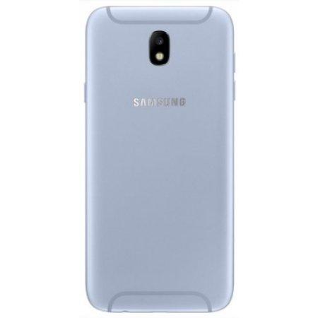 Samsung Smartphone 16 gb ram 3 gb tim quadband - Galaxy J7 2017sm-j730blutim