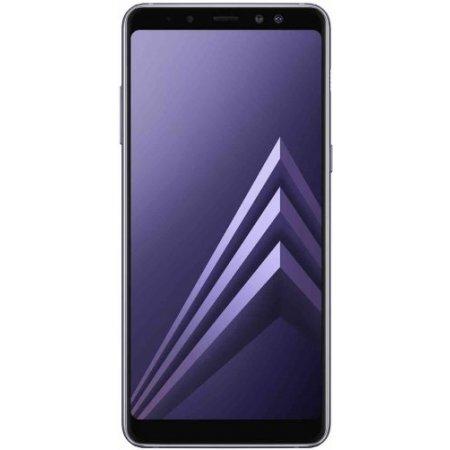 Samsung Smartphone 32 gb ram 4 gb tim pentaband - Galaxy A8 Sm-a530 Grigio Tim