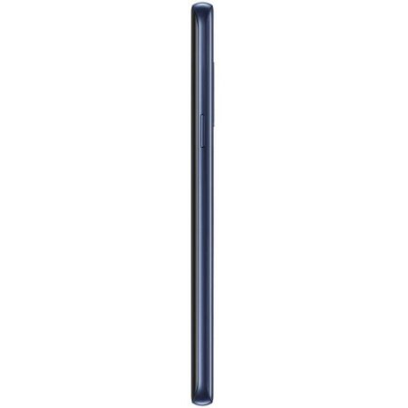 Samsung - Galaxy S9 Sm-g960 Blu Tim