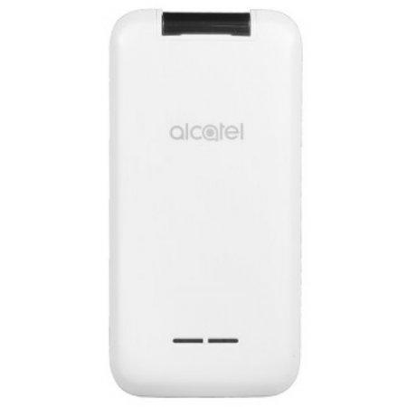 Alcatel - 20.51x Edgebiancotim