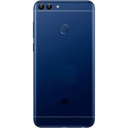 Huawei Smartphone 32 gb ram 3 gb tim quadband - P Smart Blu Tim