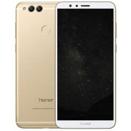 Honor - 7a Oro Tim